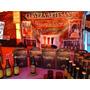 Cerveza Artesanal Jancebeer, Caja 3 Porrones