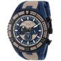 Reloj Mulco Azul
