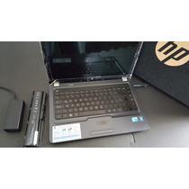Laptop Hp G42 Excelente Condicion 8gb Ram 1tera Disco Duro