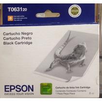 Cartucho Epson Modelos C67/c87/c87 Plus/cx3700/cx4100/cx4700