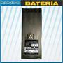 Bateria Portatil Motorola Ht1000 Mts2000 Mtx800 Mts2000