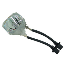 Lámpara Phoenix Para Toshiba Tdp-mt400 / Tdpmt400 Proyector
