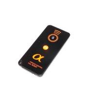 Control Remoto Para Sony Alpha A230/a330/a380/a700/a900/nex5