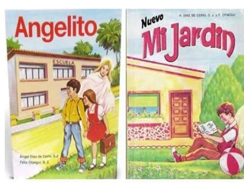 Libro mi jardin libro angelito bs en mercado for Luciernagas en el jardin libro
