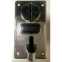 Monedero Inteligente M715 Multimoneda, Rockolas, Vending
