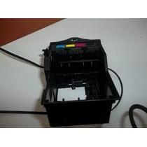 Repuestos Impresoras Epson Tx130 T22 T50