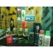 Cosmeticos Ancor Por Coleccion Al Mejor Precio