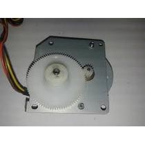Motor Tração Módulo Scanner P/ Epson Tx105 Tx115 Ipm324584