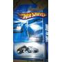 Hot Wheels 2007 All Star Go Kart Azul Fun Facts Lyly Toys