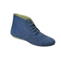 Zapatos Casuales Damas Nordon