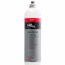 Koch Chemie Heavycut H8.02 Pulidor Corte Alto 1lt