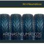 Kit 4 Neumatico Westlake 185/55 R 15 82v Sv308 Envio S/cargo