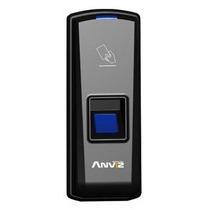Anviz T5-pro Lector De Huella Control Acceso Asistencia Usb