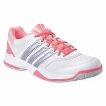 Zapatillas Adidas Tenis Response Aspires.promo Envios Oca !!