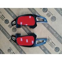 Paletas De Cambio Dsg Golf Gti Mk7 Aluminio