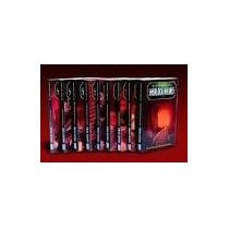 Colección Completa De Sherlock Holmes, Conan Doyle, Libros