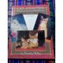 Libro De Postales De Gatos