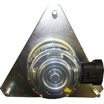 Motor Eletro Ventilador P/ Radiador Ecosport 1.0 / 2.0 S/ Ar