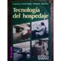 Tecnología Del Hospedaje - Francisco Gomeztagle