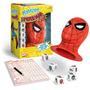 Yahtzee South Park - Spiderman - Marvel - Hasbro