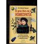 El Gran Libro De La Homeopatia (dr. Gérard Pacaud)