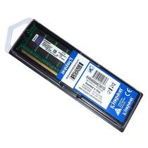 Memoria Ddr1 512mb Bus 333 Mhz Pc 2100 Pc Computadora