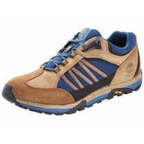 Zapatilla Timberland Edgewater Low Impermeable