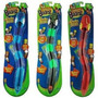 Snake Track Mighty Beanz - Dtc