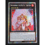 Yugioh 2x Brotherhood Of The Fire Fist Tiger King Platinum S