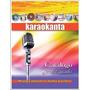 Karaoke Profesional Cántale A México Y Al Bicentenario