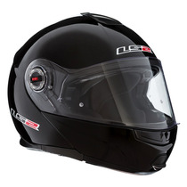 Casco Ls2 Ride . En Rh Motos San Fernando