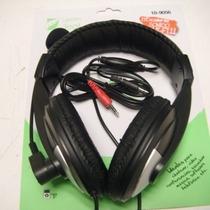 Audífonos Green Leaf Con Micrófono Baratos