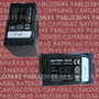 Bateria Para Filmadora Panasonic Md9000 Md10000