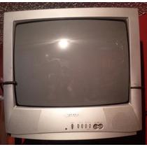 Televisor Sharp De 20 Pulgadas