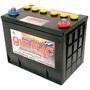 Bateria Quilplac 12x80