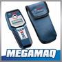 Detector De Metales Cables Madera Digital Bosch Gms 120 Gtia