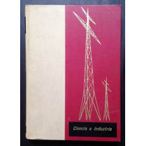 Libro El Mundo De Los Niños, Ciencia E Industria, Tomo 10