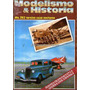 Modelismo & Historia Nº37 - 1/35 1/72 1/48 Revista Maquetas