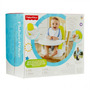 Silla De Aprendizaje Limpia Facil Fisher Price