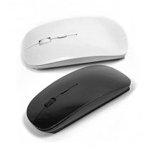 Mouse Inalámbrico Usb Para Computadora Laptop 10 Metros