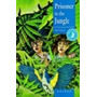 Prisoner In The Jungle Hotshot Puzzles 3 Oxford Tim Vicary