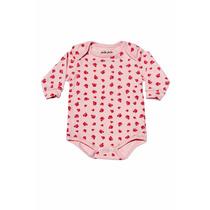 Pijama Infantil Bebê Patinhas Atacado 100% Algodão