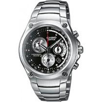 Relógio Casio Edifice Cronógrafo Ef-507d-1avd Redbull