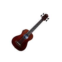 Ukulele Bajo Kala Rumbler Instrumento Musical Musica Hm4