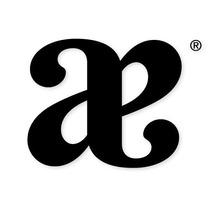 Catalogos Digitales Andrea - En El Nombre Del Diseño