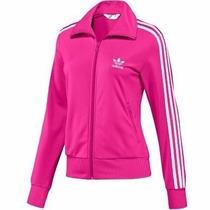Chamarra Para Tenis Adidas Firebird Ivanovic Tennis Nike Rf