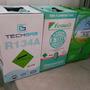 Gas Refrigerante Freon R134a Bombona, Automotriz Y Comercial