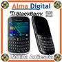 Lamina Antiespia Pantalla Blackberry Curve 9220 9320 Gemini