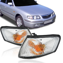 Pisca Mazda 626 1998 1999 2000