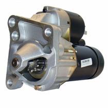Motor Partida Arranque Megane Scenic Laguna R19 1.8 2.0 Novo